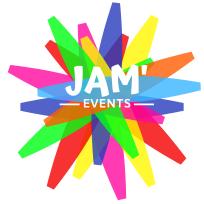 JAM'Events